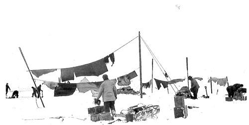 camp-dryingthings