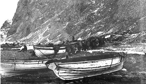 boatsashore