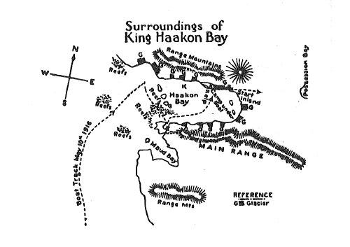 kinghaakonbay2