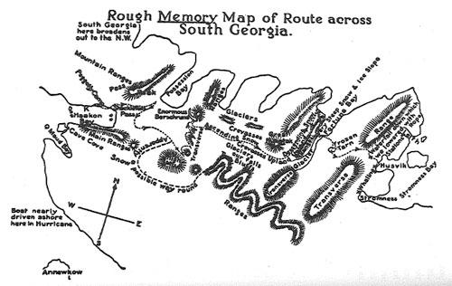 memorymap