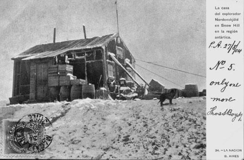 snow-hill-hut-nordenskjold