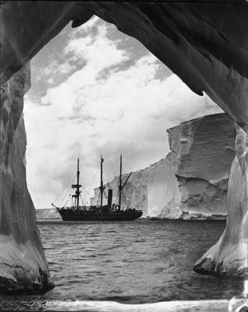 Aurora_Ship