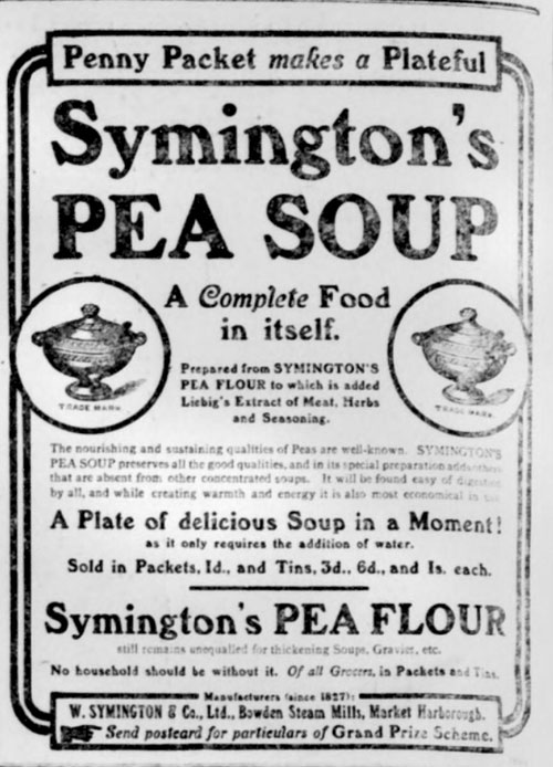 symington_pea_advert
