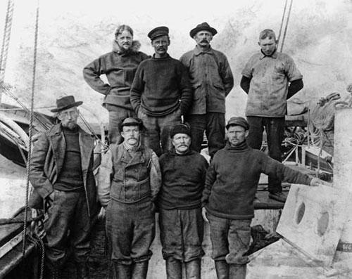 amundsen_crew_nw