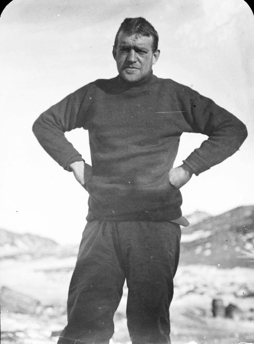 Ernest_Shackleton_1908