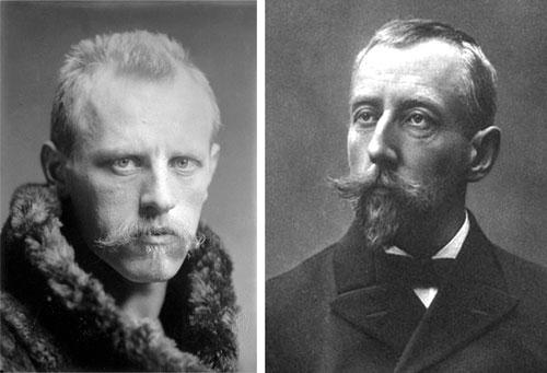 nansen_amundsen
