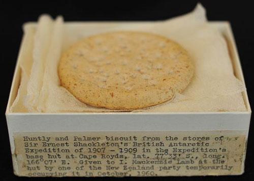 biscuit2011