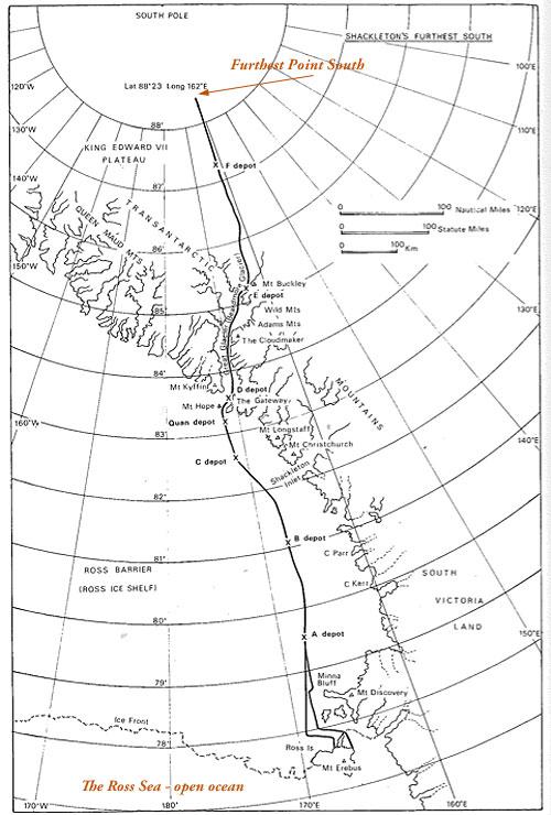 map_furhtestsouth