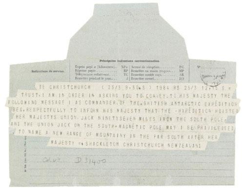 nimrod-telegram