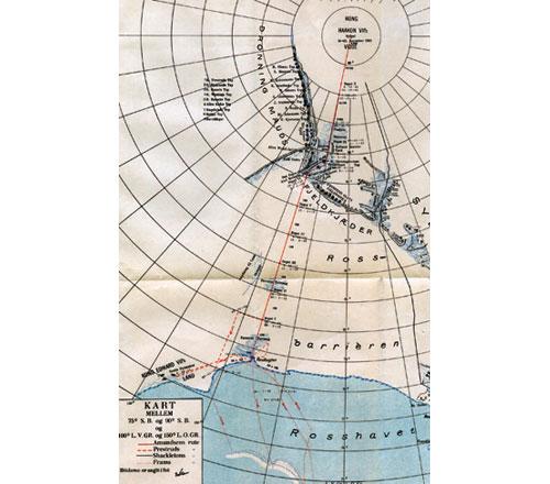 amundsen-map
