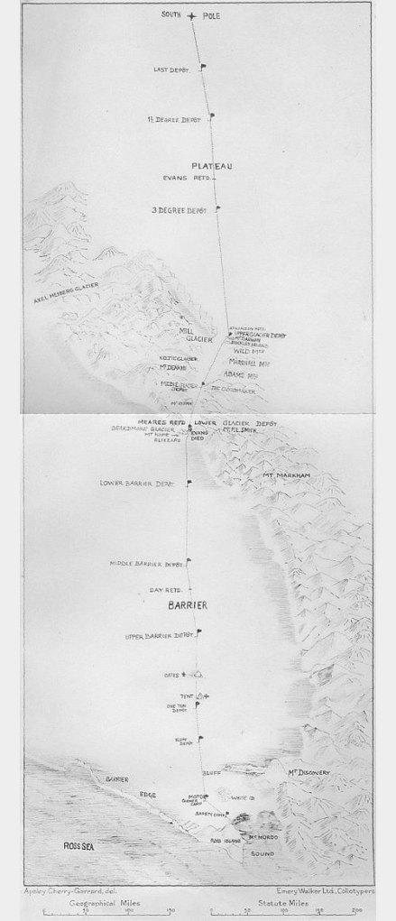 scott-map