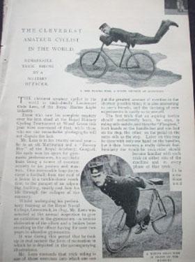 ordelees-cycle2