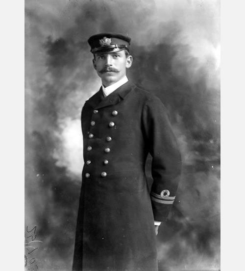 frank-worsley-1903