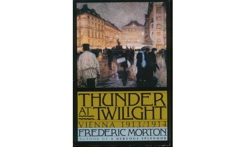 Thunder-at-Twilight500