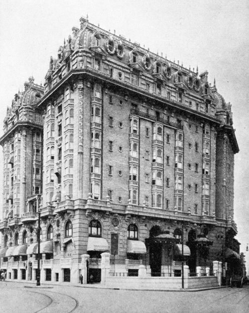 palace_hotel_BA