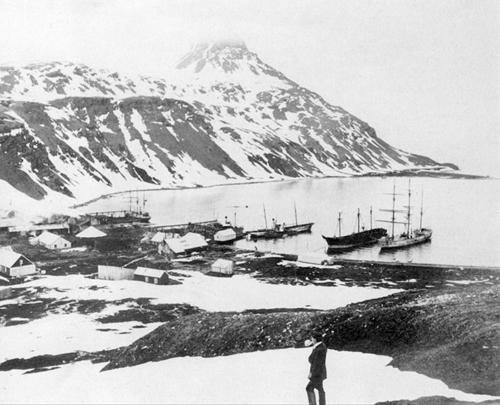 Grytviken-1914