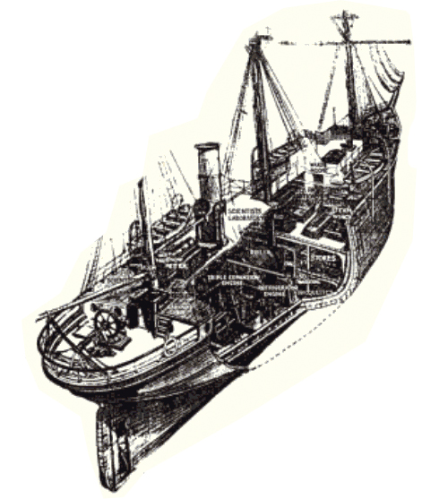 ship1_drawing
