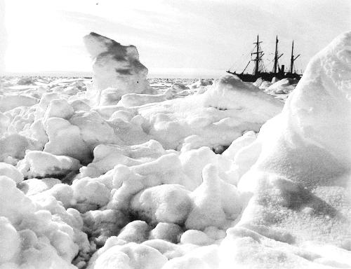 endurance_icefield