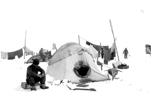 camp-oneigloo