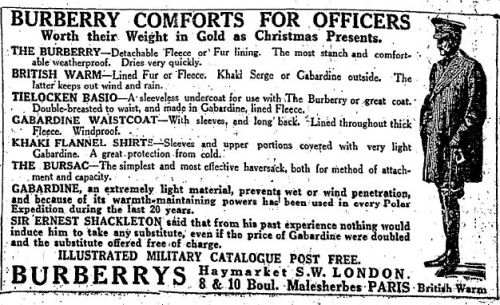 advert_burberry1914