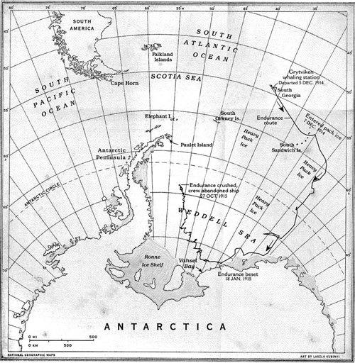 map_abandonedship